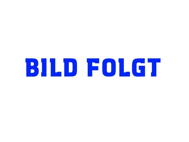 fsv blau wei mahlsdorf waldesruh e v informationen. Black Bedroom Furniture Sets. Home Design Ideas